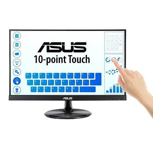 """Asus 21.5"""" Frameless IPS LED Touchscreen Monitor"""