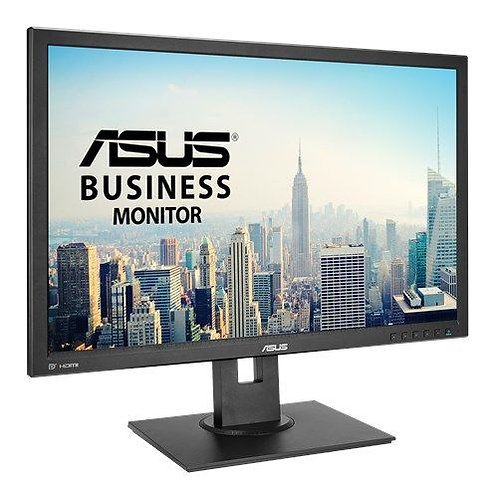 "Asus 24"" Business Monitor (BE24AQLBH) IPS 1920"