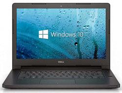 Dell Latitude 3470 Laptop