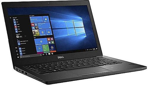 Dell Latitude E5580 Laptop