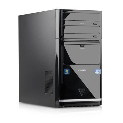Medion Pentium Tower