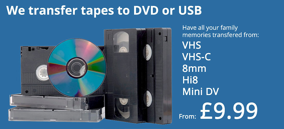 VHS_DVD_Essex_Transfer.jpg