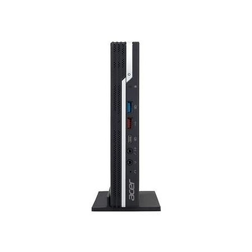 Acer Veriton N4 VN4660G SFF PC i3-8100T 4GB 12