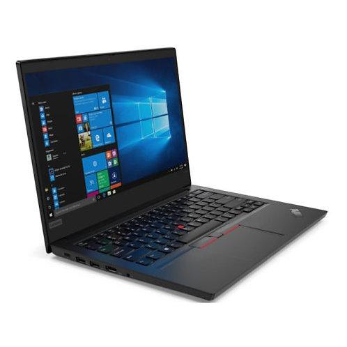 """Lenovo ThinkPad E14 Laptop 14"""" FHD IPS i7-10510"""