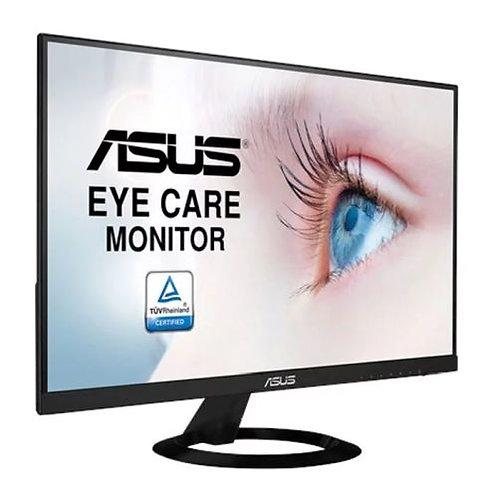 """Asus 23.8"""" Frameless Eye Care IPS Monitor (VZ249H"""