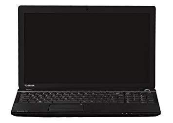 Toshiba C50A