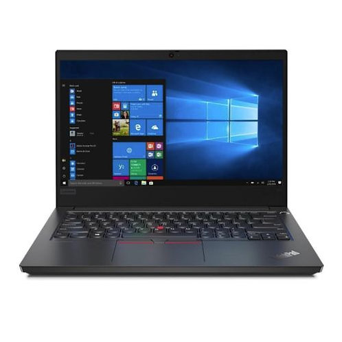 "Lenovo ThinkPad E14 Laptop 14"" FHD IPS i5-10210"