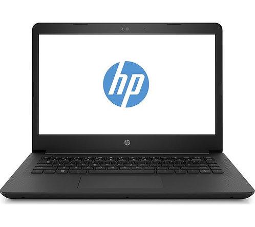HP 14-BP069SA Laptop
