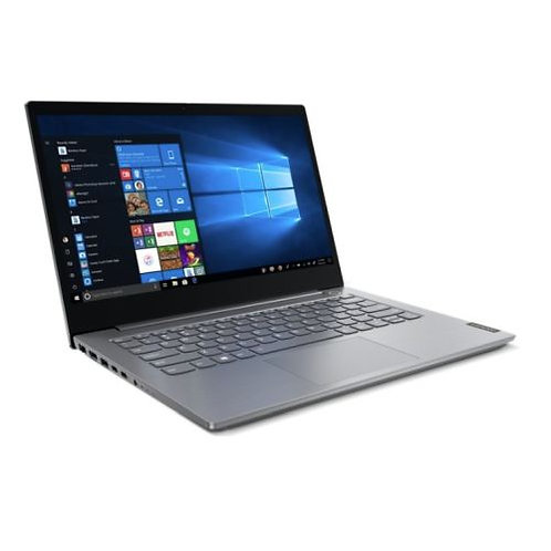 "Lenovo ThinkBook 14 Laptop 14"" FHD IPS i5-10210"