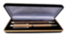 Pen Set.jpg