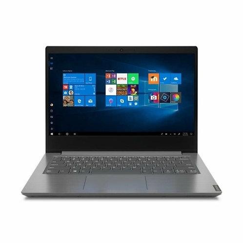 """Lenovo V14 Laptop 14"""" FHD Ryzen 3 3250U 8GB 2"""