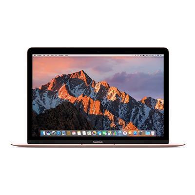 Apple MacBook Intel m3 1.2GHz Dual Core 8GB RAM 2