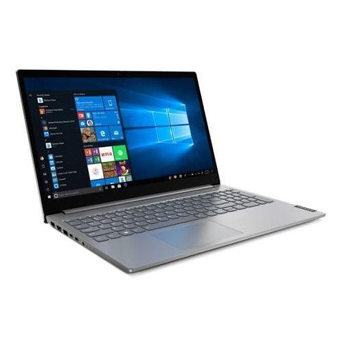 "Lenovo ThinkBook 15-IIL Laptop 15.6"" FHD IPS i5"