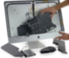 iMac_Repair_TDR_Computers_Essex.jpg