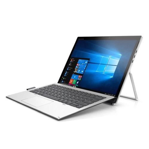 """HP Elite X2 G4 Laptop/Tablet 12.3"""" FHD Touchscre"""