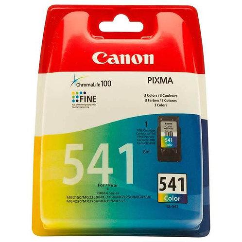 Canon CL-541 colour ink cartridge