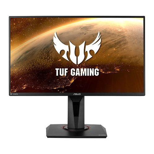 "Asus 24.5"" TUF Gaming IPS Monitor (VG259Q) 1920"