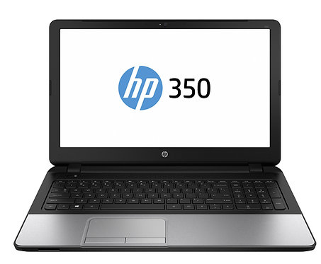 HP 350 G1 Laptop