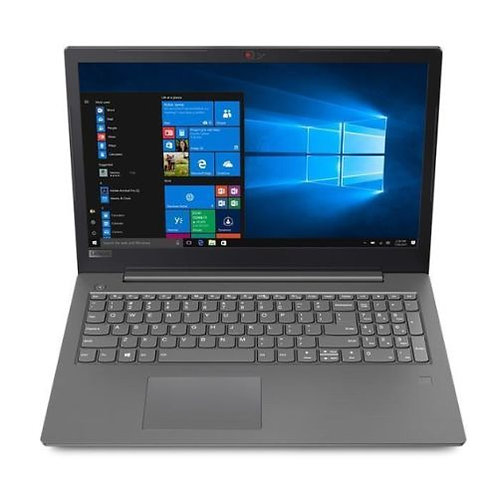 "Lenovo V330 Laptop, 15.6"" FHD, i5-8250U, 8GB, 256"