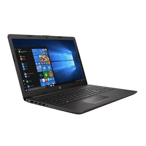 """HP 250 G7 Laptop 15.6"""" FHD i7-1065G7 8GB 256G"""