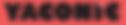 Schermata 2019-01-05 alle 22.45.58.png