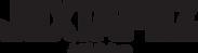 Juxtapoz_logo_425x113.png