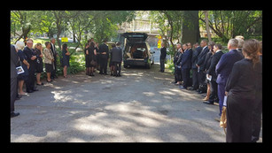 begravelse02.jpg