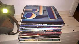 Platekjøp 27.12.jpg
