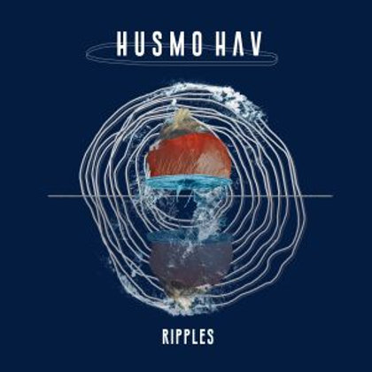 Husmo Hav - Ripples