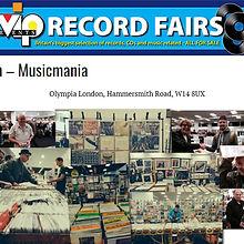 MusicMania_01.jpg