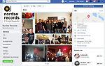 nordso_records_ovk_paa_facebook_2018.jpg
