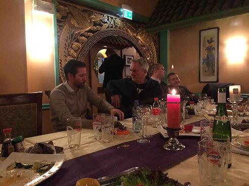 2016_11_25_årsmøte_julebord_03.jpg