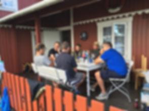 2017_07_30_Sjøbad_og_polsefest_på_Spro_N