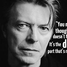 David_Bowie_01.jpg