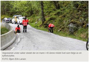 Bergens_tidene.jpg