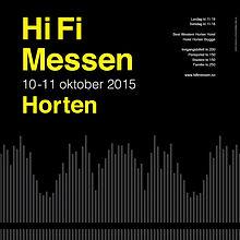 Hifi-messen_Horten 2015.jpg