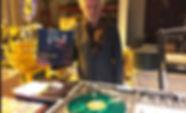 Soren_Lampe_Nordso_Records_2.jpg