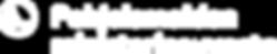 NMR Logotype CMYK FI WHITE.png