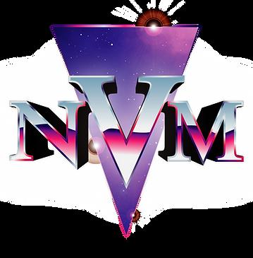 NVM_logo_no_title_trnsprnt_big.png