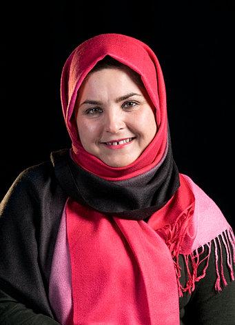 dark-porin-muslim-girl-photo
