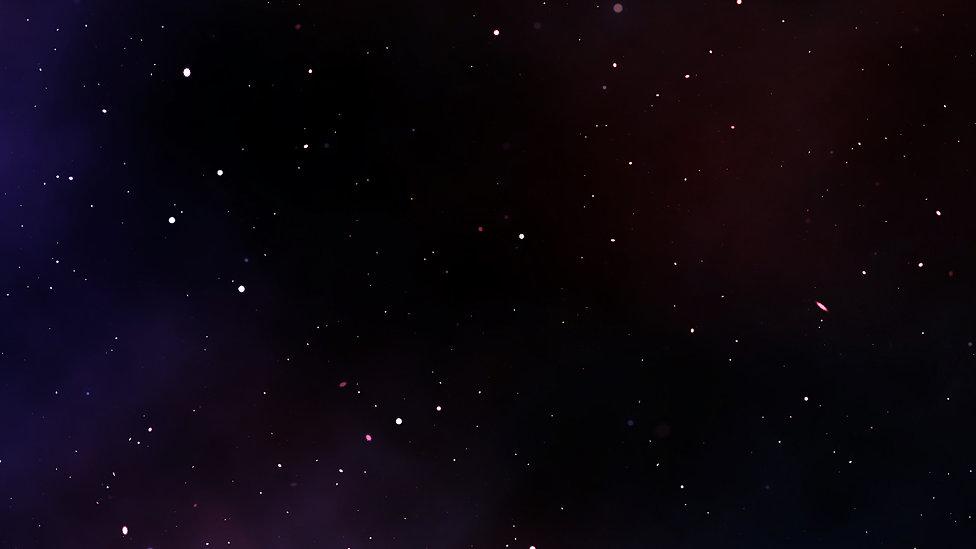 NVM_space_bg_1920_1.jpg