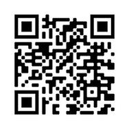 NKK-Membership-QR.png