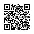 NKK-Main-Page-QR.png