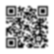 NKK-Main-Page-QR.png