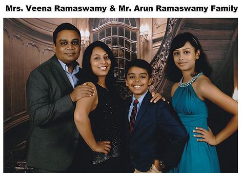 Arun_Ramaswamy_And_Family.jpg