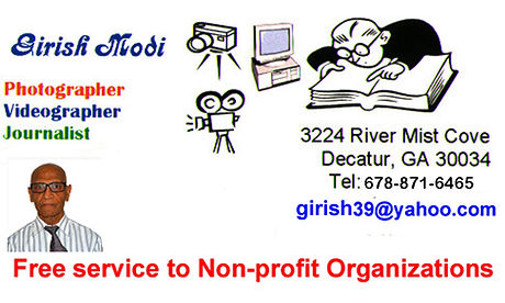 girish new business.jpg