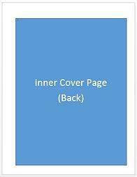 Inner Cover B.JPG