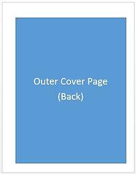 Outer Cover Back.JPG