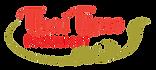 Logo Thai large.png