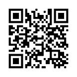 NKK-Donations-QR.png